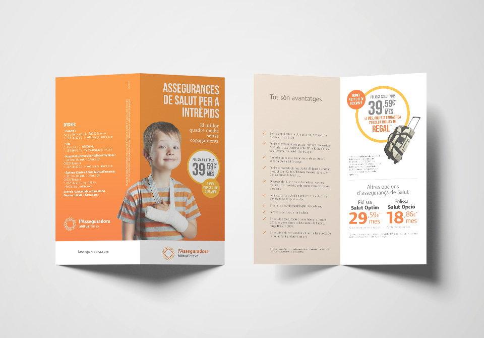 lasseguradora-mutua-terrassa-xoostudio-disseny-publicitat (1)