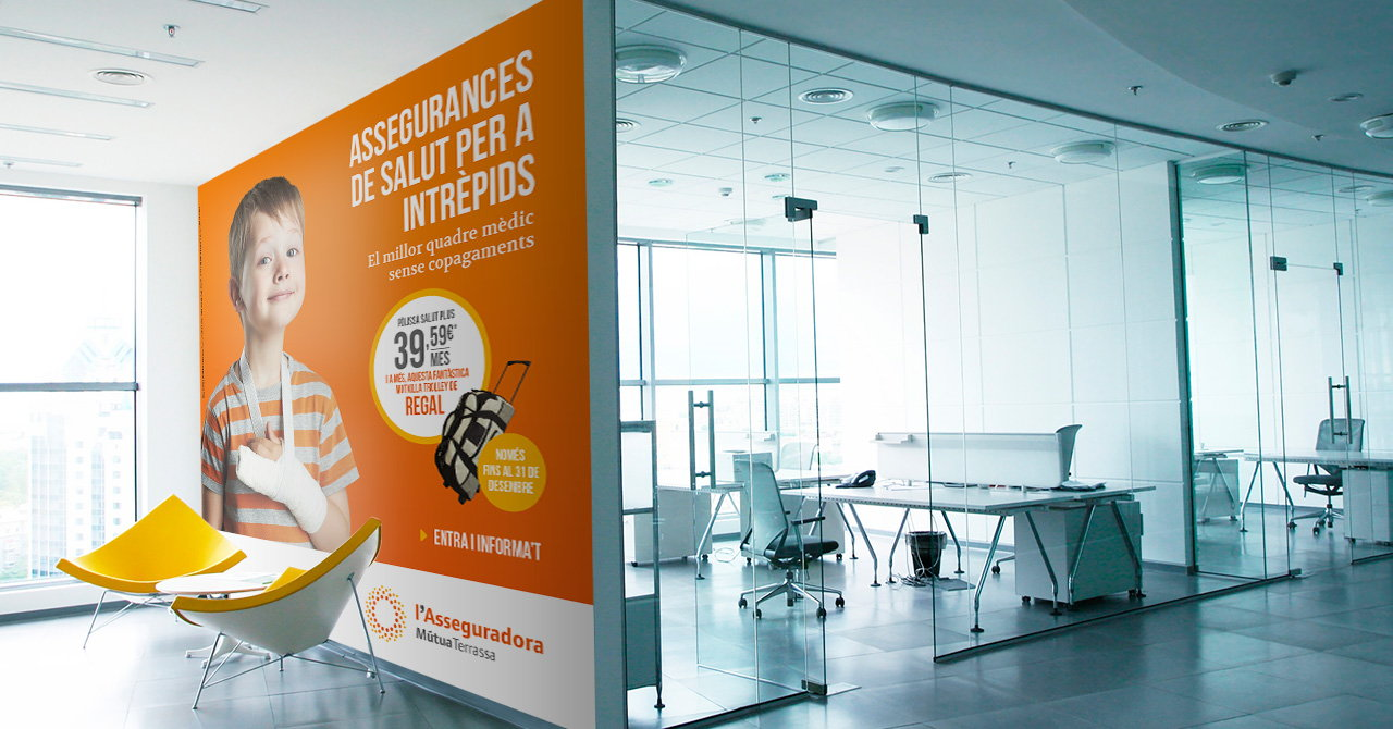 lasseguradora-mutua-terrassa-xoostudio-disseny-publicitat (8)